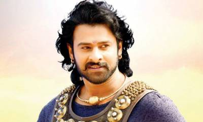 entertainment-prabhas-becomes-the-first-indian-actor-to-join-the-1500-crore-club