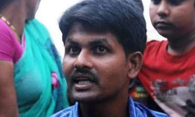 latest-news-innocent-delith-youth-file-10-crore-compensation-suit-for-rapecase