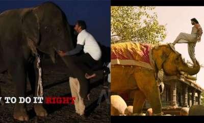 latest-news-bahubali-2-prabhass-intro-scene