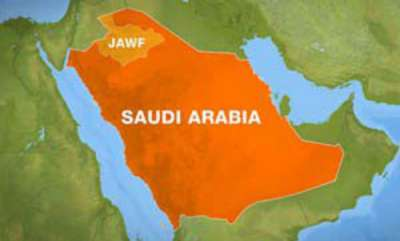 gulf-levi-for-dependent-in-saudi-from-july