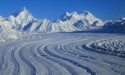 india-pak-fighter-jets-fly-near-siachen-iaf-says-indian-air-space-not-violated