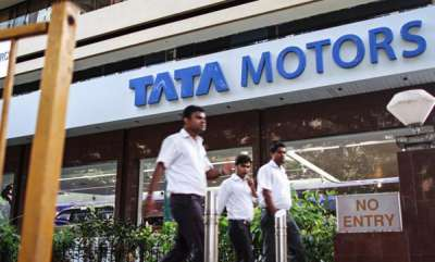 latest-news-tata-motors-reduces-up-to-1500-employees