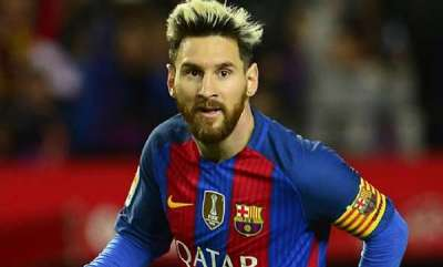 latest-news-tax-fraud-lionel-messi-sentenced-to-jail