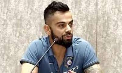 sports-news-champions-trophy-kohli-wants-to-win-without-losing-a-game