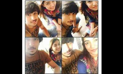 chit-chat-nazriya-with-brother-naveen