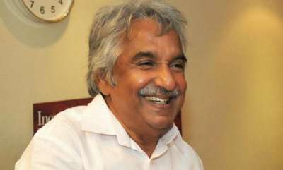 latest-news-the-big-hands-of-ummenchandy