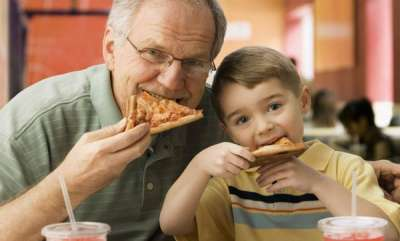 life-style-obesity-rates-higher-when-grandparents-are-around