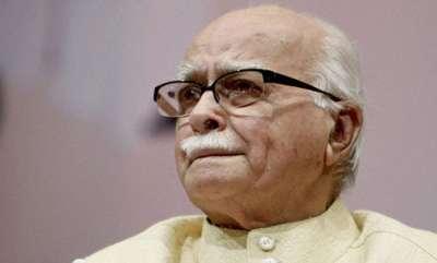 latest-news-babri-case-cbi-court-asks-advani-uma-bharti-to-appear-before-it-on-friday