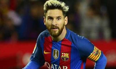 sports-spanish-court-confirms-messis-jail-sentence