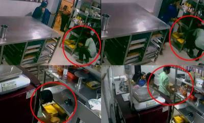 kerala-health-department-officials-trickery-caught-on-camera