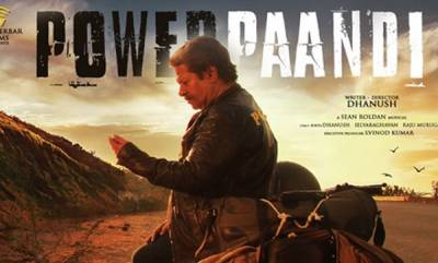 entertainment-power-paandi-to-have-a-sequel
