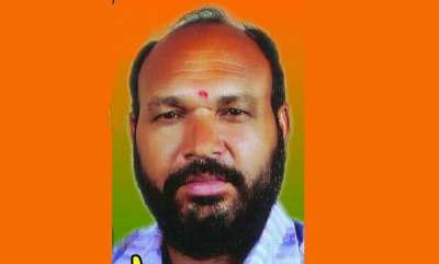 latest-news-bjp-wins-kulanada-panchayath-president-election