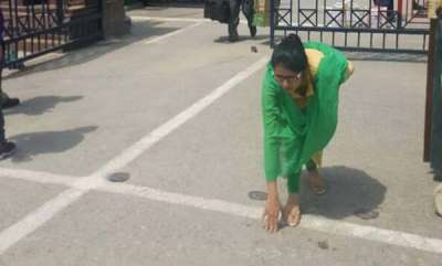 latest-news-woman-forced-to-marry-pak-man-returns