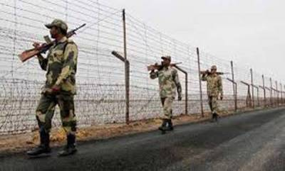 world-un-rejects-pak-claim-that-indian-troops-targeted-un-vehicle-near-loc