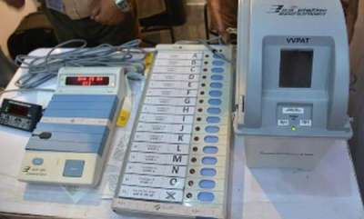 latest-news-no-takers-for-evm-challenge-says-election-commission