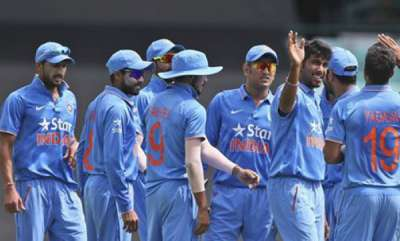 sports-news-bcci-invites-application-for-head-coach-for-indian-team