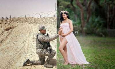life-style-wife-missing-husband-and-did-a-maternity-photo-shoot