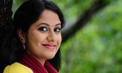 latest-news-actress-jyothi-krishna-going-to-marry-arun-raja