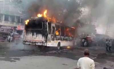 latest-news-eight-persons-charred-to-death-as-bus-catches-fire-in-nalanda