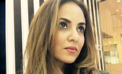 latest-news-nadia-khan-claims-daughter-physically-abused-by-hollywood-actor