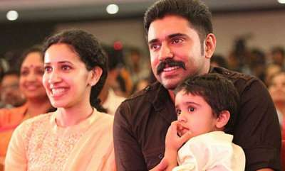 latest-news-nivin-pauly-is-second-time-lucky-with-baby-girl