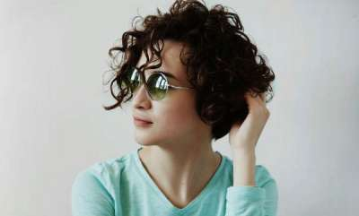 life-style-top-7-tips-to-take-care-of-short-hair