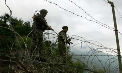 latest-news-indian-army-foils-attack-pakistan-border-two-militants-killed