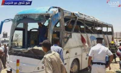 latest-news-egypt-christians-killed-in-bus-attack