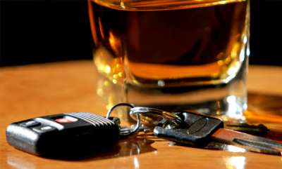 latest-news-one-lakh-licence-suspended