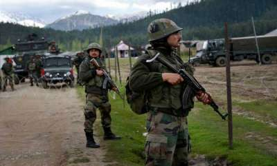 latest-news-four-terrorists-killed-by-indian-army
