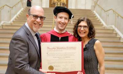 tech-news-zuckerberg-gets-harvard-degree-13-years-after-dropping-out