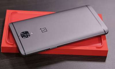tech-news-oneplus-3t-price-rate-is-decressing-in-india
