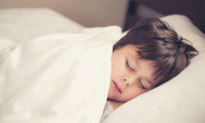 family-health-bedtime-rules-for-kids-ensures-adequate-sleep-good-health-better-grades-and-more-happiness