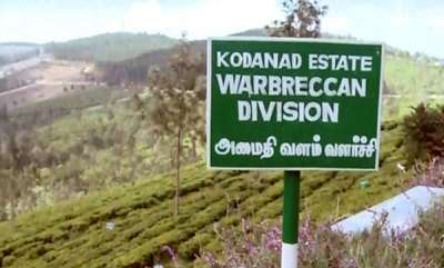 latest-news-i-was-forced-to-sell-kodanad-estate-to-jayalalitha-says-former-owner