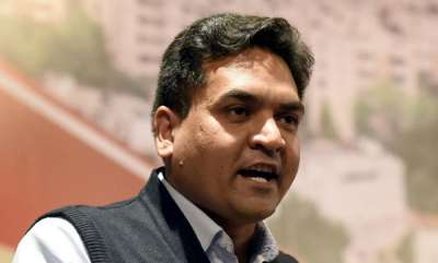 latest-news-kapil-mishra-new-allegations-against-arvind-kejriwal