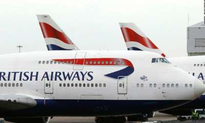 latest-news-british-airways-says-global-system-outage-of-its-computers-is-causing-flight-delays