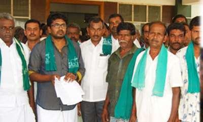 latest-news-vivegam-cinematographer-is-a-farmers-activiist