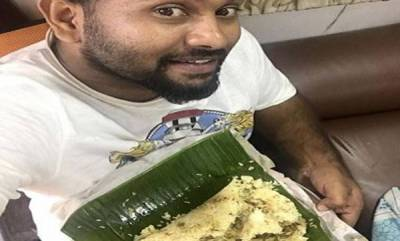 entertainment-godha-scene-on-beef-goes-viral