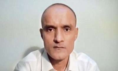 latest-news-plea-seeking-immediate-execution-of-kulbhushan-jadhav-filed-in-pakistan-supreme-court