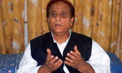 latest-news-women-should-be-kept-indoors-to-prevent-rape-says-azam-khan