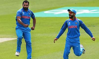 latest-news-champions-trophy-2017-warm-up-match-india-vs-newzeland