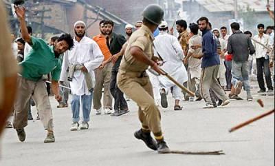 india-nia-summons-hurriyat-leaders