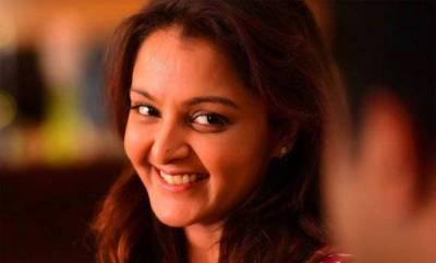 entertainment-media-withdraws-rumours-of-manju-warriers-second-wedding