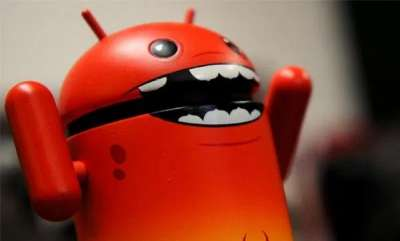 tech-news-judy-malware-infects-over-365-mn-android-users