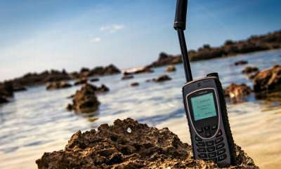 tech-news-bsnl-satellite-phone-service-for-all-in-2-years