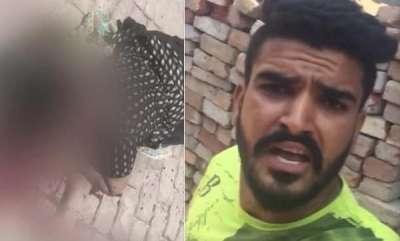 crime-youth-kills-woman-uploads-video-on-social-media