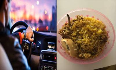 world-uk-mans-fb-post-on-how-biriyani-gave-him-a-friend-is-going-viral