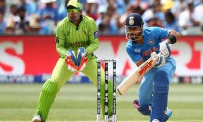 sports-news-bcci-says-against-pakistan-cricket-board