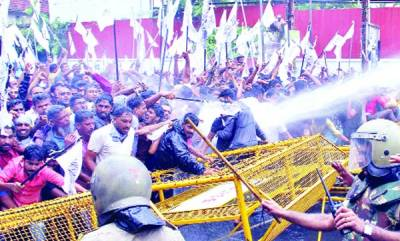 latest-news-harthal-in-ernakulam