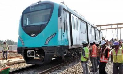 kerala-pm-to-inaugurate-kochi-metro-on-june-17